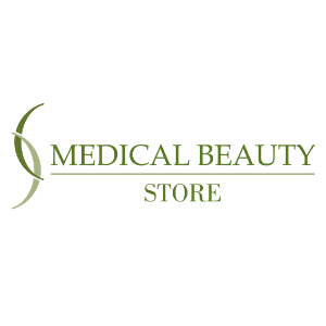 Medical Beauty Store